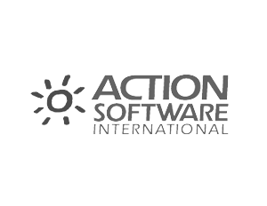 action-partner-grey