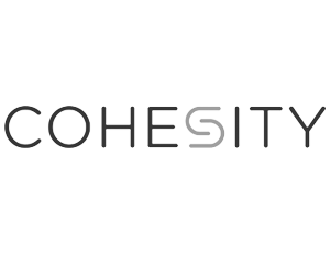 cohesity-partner-grey