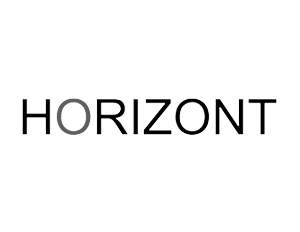 horizont-partner-grey