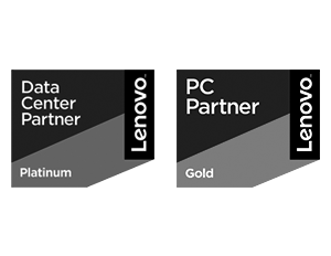 lenovo-partner-grey