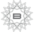 logo-bt-grey-small