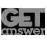 logo-getaswer-grey-small