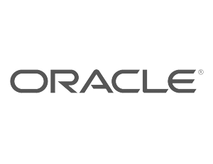 oracle-partner-grey