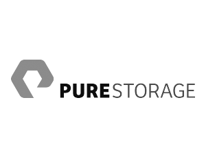purestorage-partner-grey
