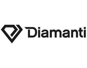 diamanti-partner-grey