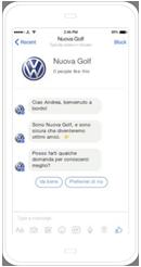 iphone-chatbot