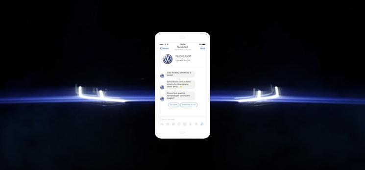 mobile-golf-bg-digital-cognitive-copia
