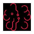 area8-icon