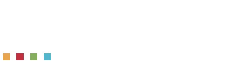 mauden-logo2020-review-bianco