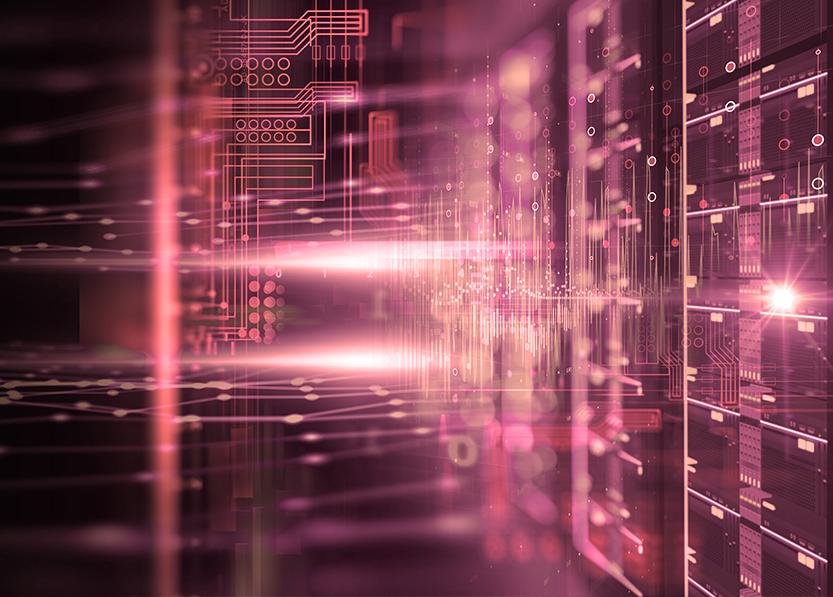datacentersolutions-hp