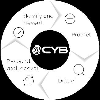 cyb-infografica2