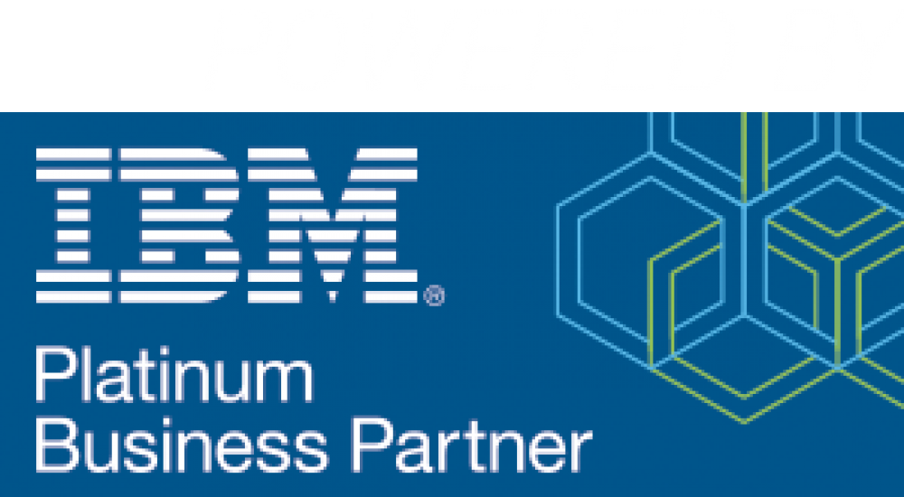 ibm_bpmark_poweredby