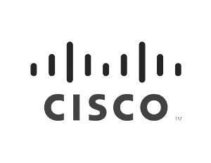 cisco-partner-grey