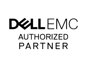 dellemc-partner-grey