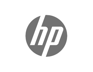 hp-partner-grey
