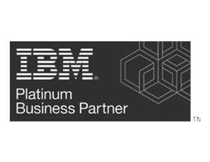 ibm-partner-grey