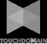 logo-td-grey-small