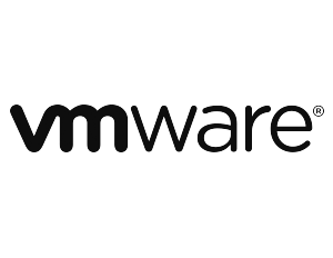 vmware-partner-grey