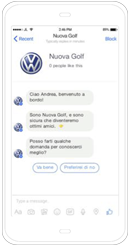 iphone-chatbot